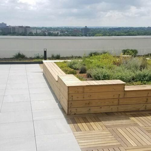 gro-decking-productThumb.jpg